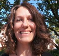 Karen Blythe, LCSW
