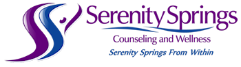Serenity Springs Counseling and Wellness